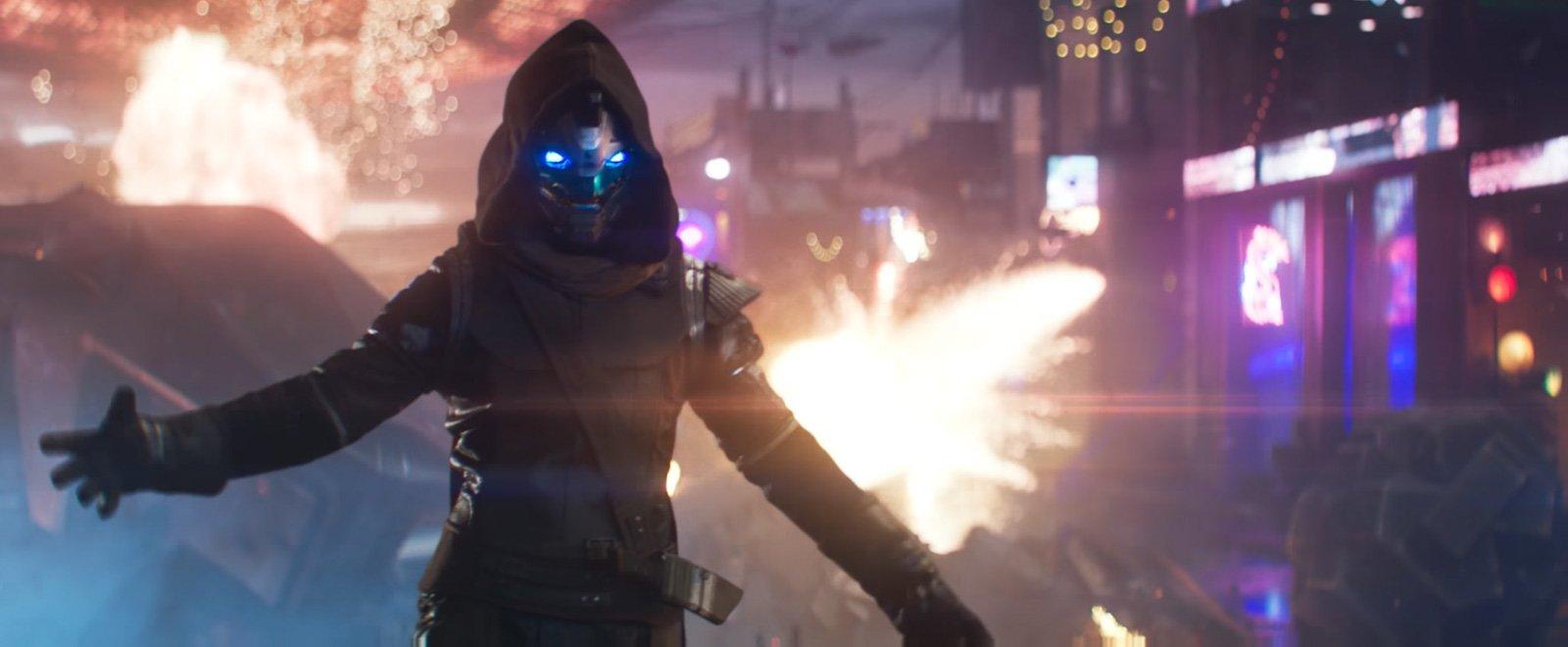 Destiny 2 Screenshot 22