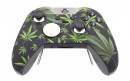 Custom THC Xbox Elite Wireless Controller  — Front Side Up