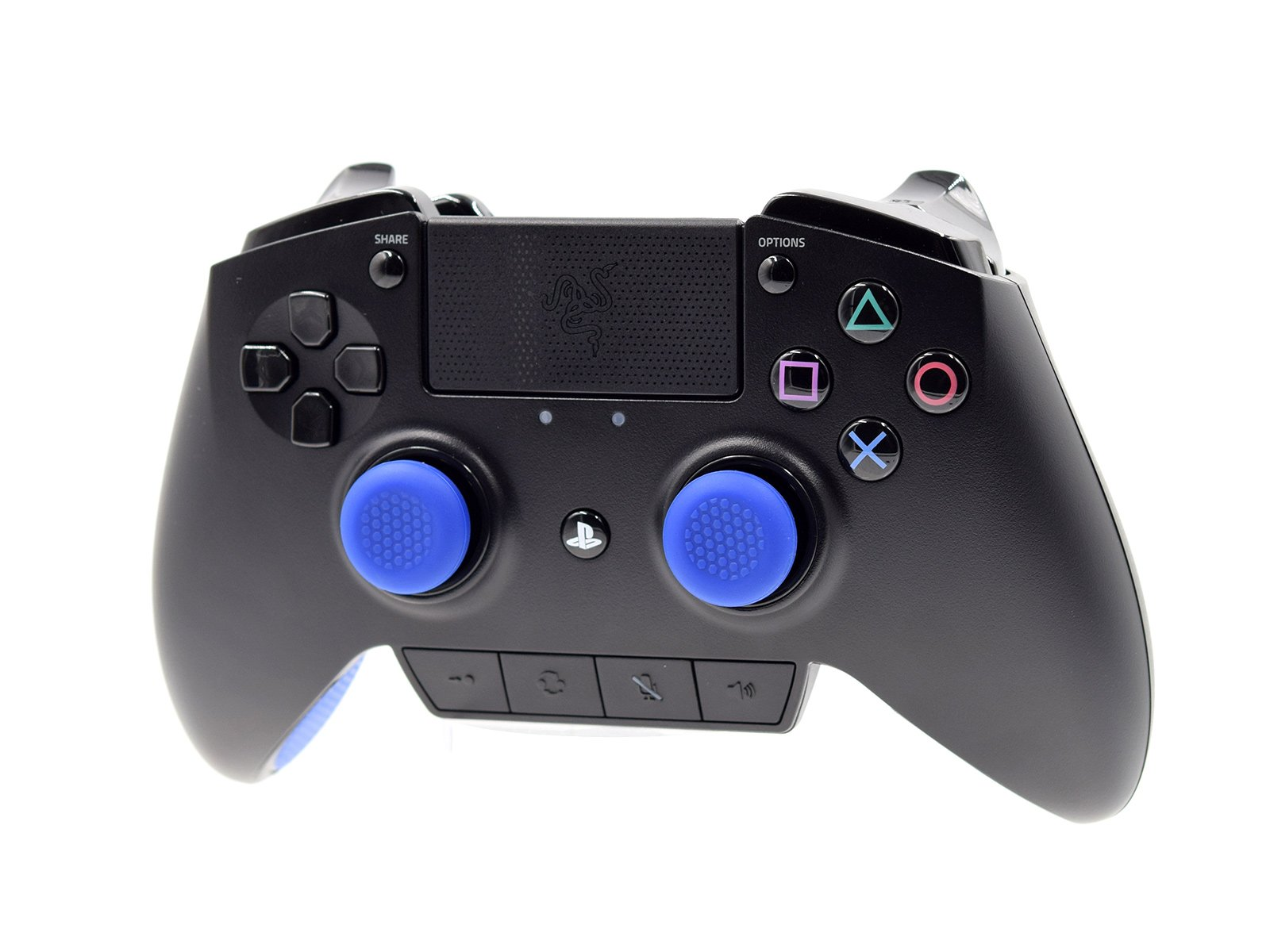 Razer Raiju Pro Gaming Controller
