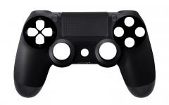 Original Colors - Black - Controller For PS4