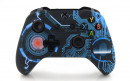 Xbox One S Technology Circuit Custom Modded Controller Small