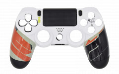 Custom - Titanfall - Controller For PS4