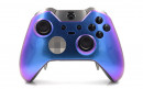Custom Chameleon Xbox Elite Wireless Controller  — Front Profile
