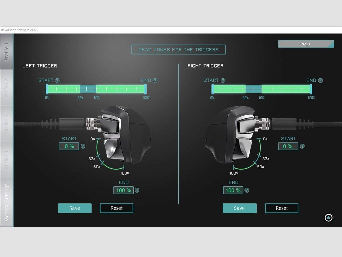 Nacon Revolution Pc Compatibility