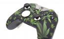 Custom THC Xbox Elite Wireless Controller  — Close Up
