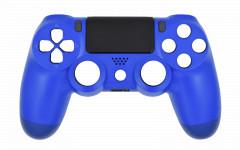 Original Colors - Wave Blue - Controller For PS4