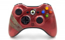 Xbox 360 Tomb Raider Special Edition Custom Modded Controller Small