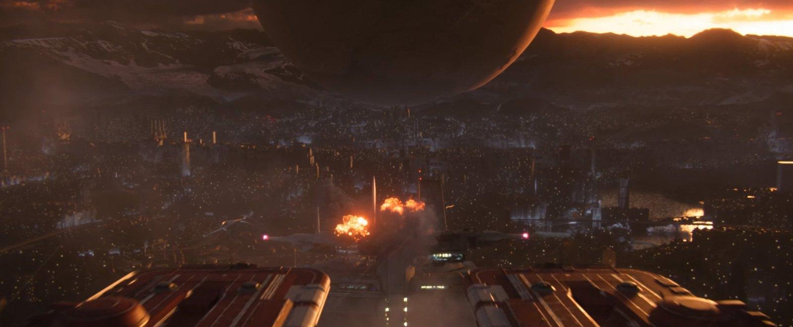 Destiny 2 Screenshot 10