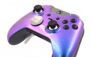 Custom Chameleon Xbox Elite Wireless Controller  — Close Up