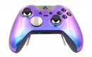 Custom Chameleon Xbox Elite Wireless Controller  — Front Side Up